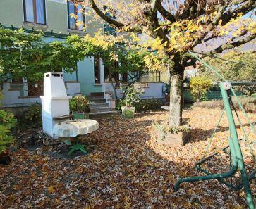 A vendre Frontenex  73010287 Bouveri immobilier