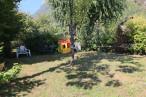 A vendre Gresy Sur Isere 73010302 Bouveri immobilier