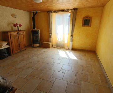 For sale Gresy Sur Isere 73010307 Bouveri immobilier