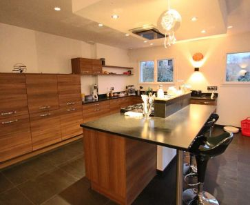 For sale Tournon 73010315 Bouveri immobilier
