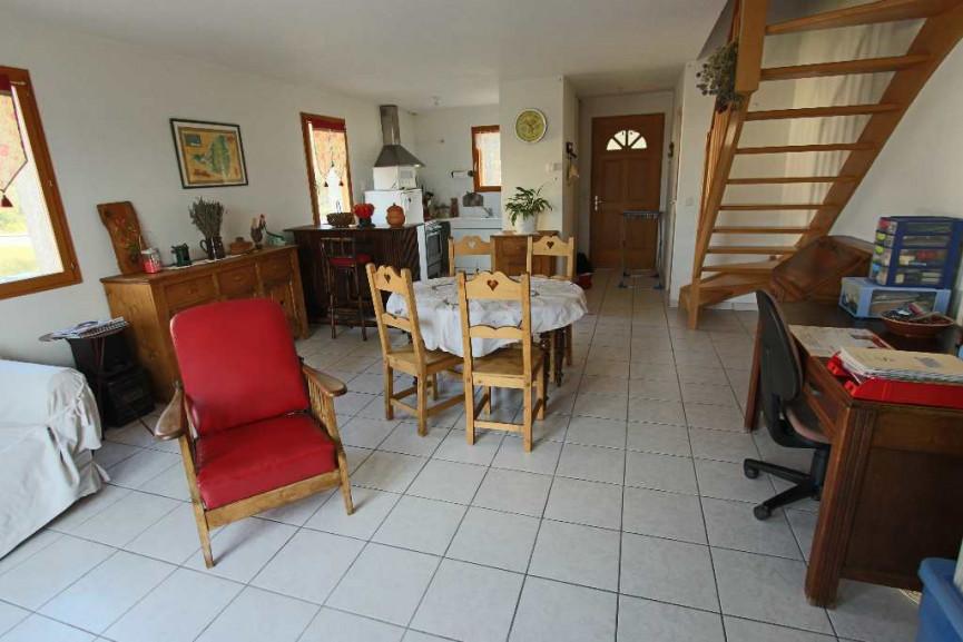 A vendre Aiton 73010319 Bouveri immobilier