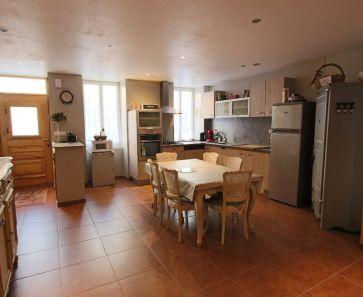 A vendre Gresy Sur Isere  73010326 Bouveri immobilier