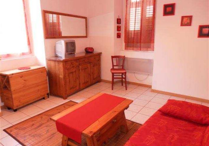 A vendre Gresy Sur Isere 7301033 Bouveri immobilier