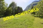 A vendre Montailleur 73010361 Bouveri immobilier