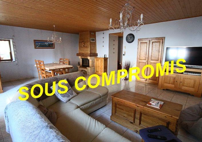 A vendre Montailleur 73010366 Bouveri immobilier