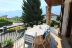 A vendre Tournon 73010367 Bouveri immobilier