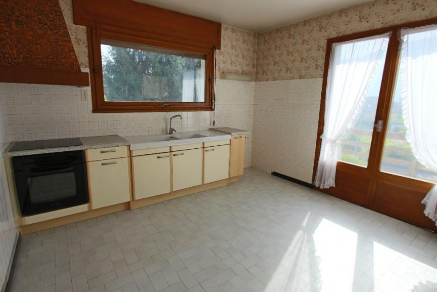 A vendre Frontenex 73010373 Bouveri immobilier