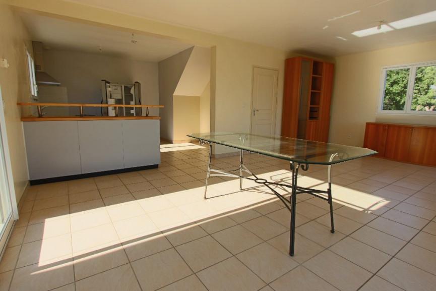 A vendre Mercury 73010375 Bouveri immobilier