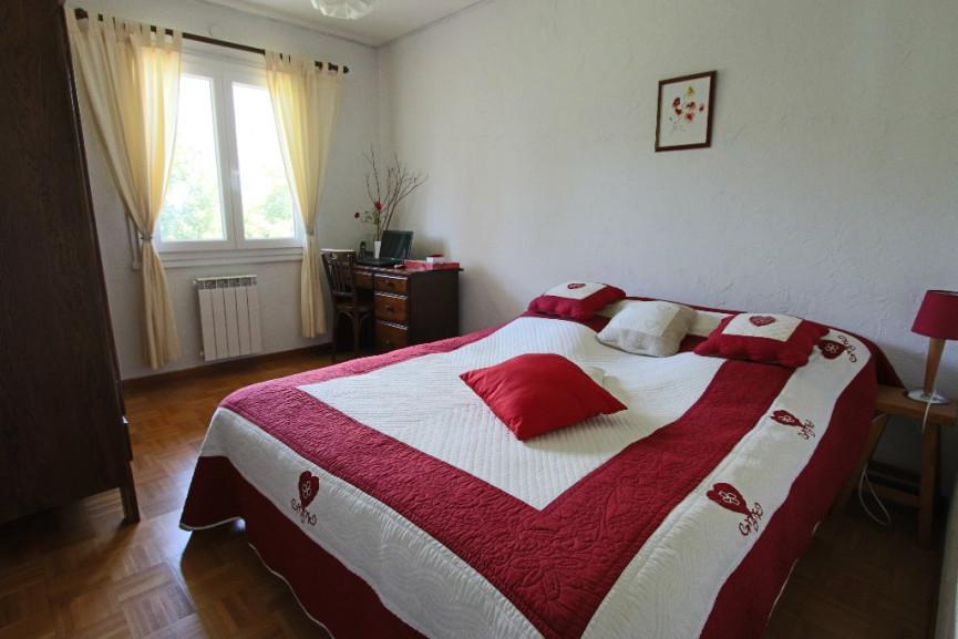 A vendre Pallud 73010378 Bouveri immobilier