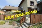 A vendre La Bathie 73010381 Bouveri immobilier