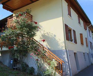 A vendre Notre Dame Des Millieres  73010386 Bouveri immobilier