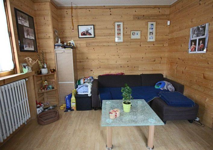 A vendre Albertville 73010388 Bouveri immobilier