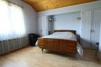 A vendre Albertville 73010391 Bouveri immobilier