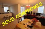 A vendre Albertville 73010396 Bouveri immobilier