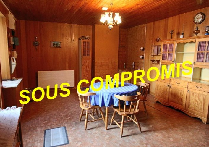 A vendre Gresy Sur Isere 73010403 Bouveri immobilier