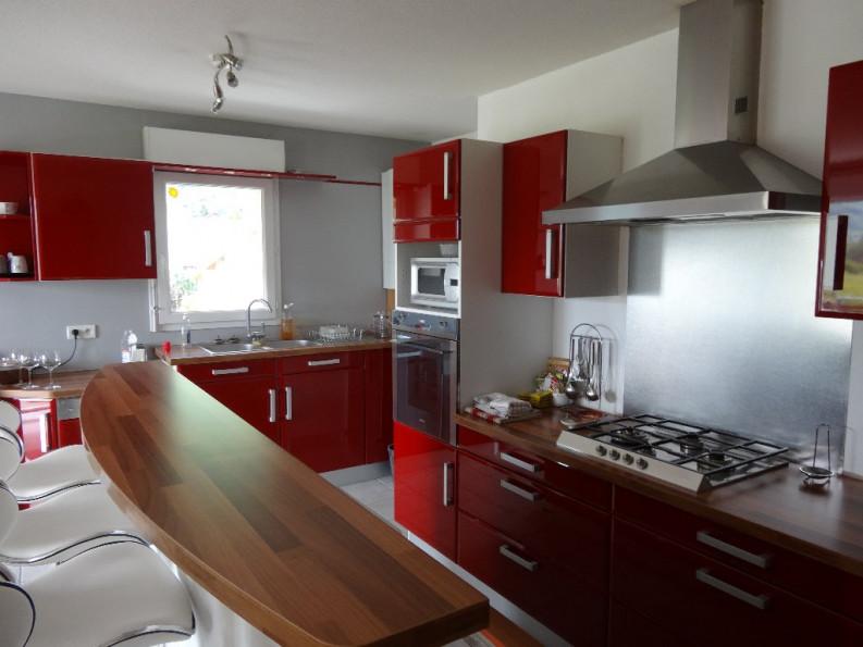 A vendre Gresy Sur Isere 73010404 Bouveri immobilier
