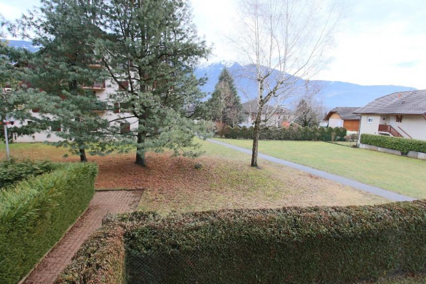 A vendre Frontenex 73010406 Bouveri immobilier