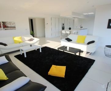 A vendre Mercury 73010411 Bouveri immobilier