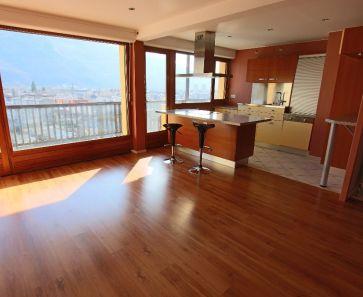A vendre Albertville 73010412 Bouveri immobilier