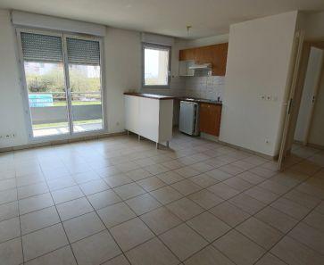 For sale Albertville  73010417 Bouveri immobilier