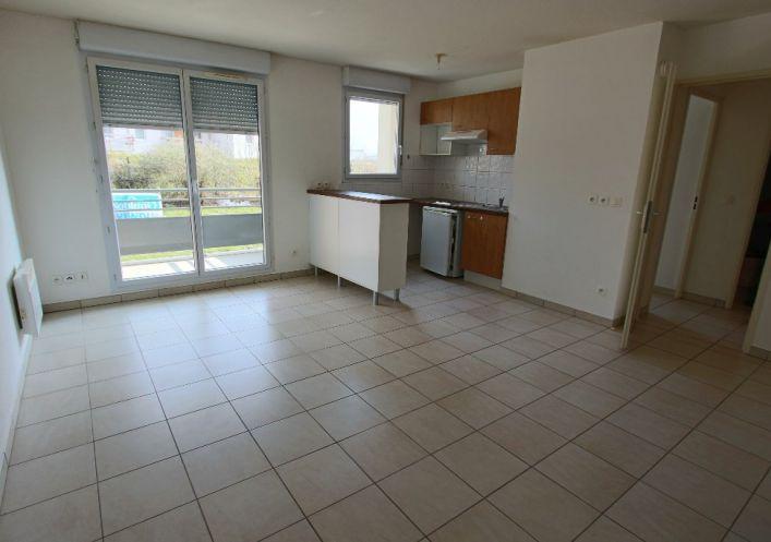 A vendre Albertville 73010417 Bouveri immobilier
