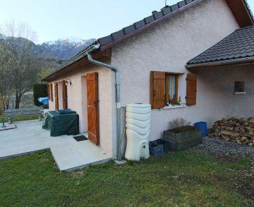 A vendre Tournon 73010418 Bouveri immobilier