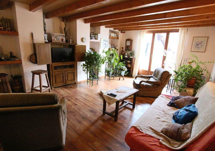 A vendre Gresy Sur Isere 73010420 Bouveri immobilier