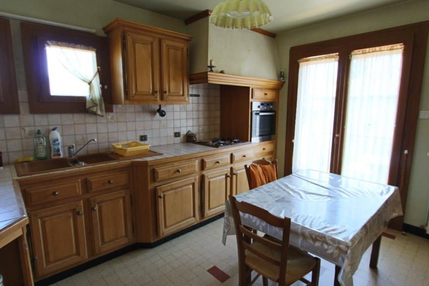 A vendre Tournon 73010421 Bouveri immobilier