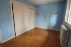 A vendre Gresy Sur Isere 73010422 Bouveri immobilier