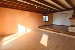 A vendre Verrens Arvey 73010424 Adaptimmobilier.com