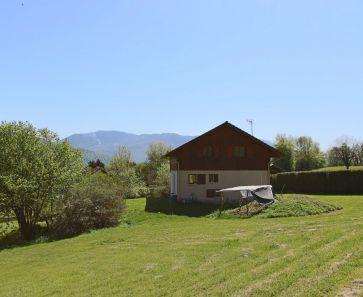 A vendre Montailleur  73010427 Bouveri immobilier