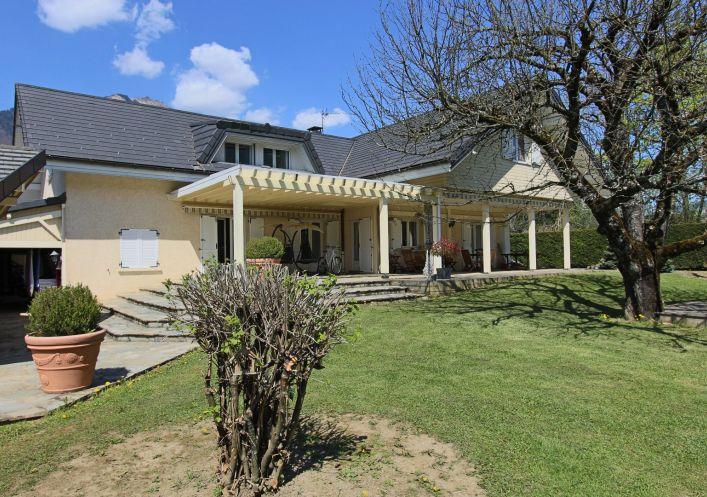 A vendre Gilly Sur Isere 73010429 Bouveri immobilier
