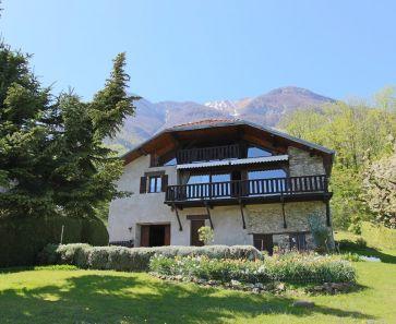 A vendre Montailleur  73010430 Bouveri immobilier