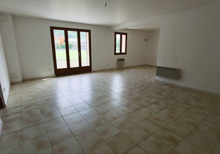 A vendre Albertville 73010436 Bouveri immobilier