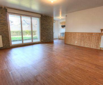 A vendre Albertville  73010437 Bouveri immobilier