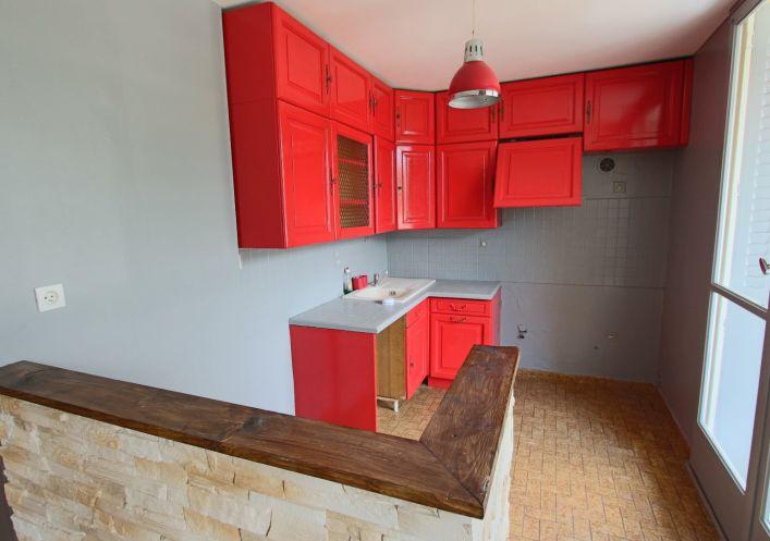 A vendre Albertville 73010438 Bouveri immobilier