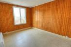 A vendre Albertville 73010441 Bouveri immobilier