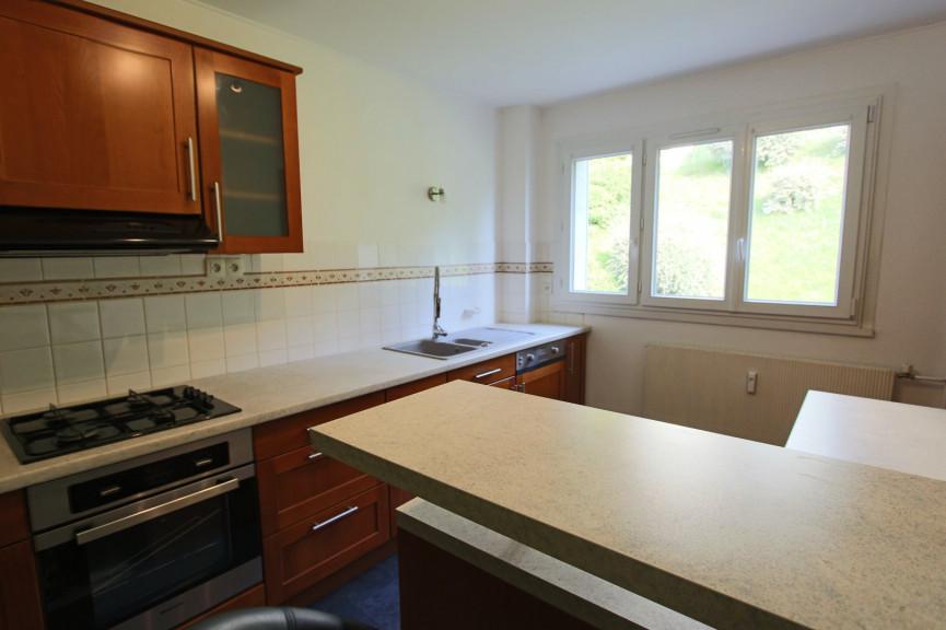 A vendre Albertville 73010448 Bouveri immobilier