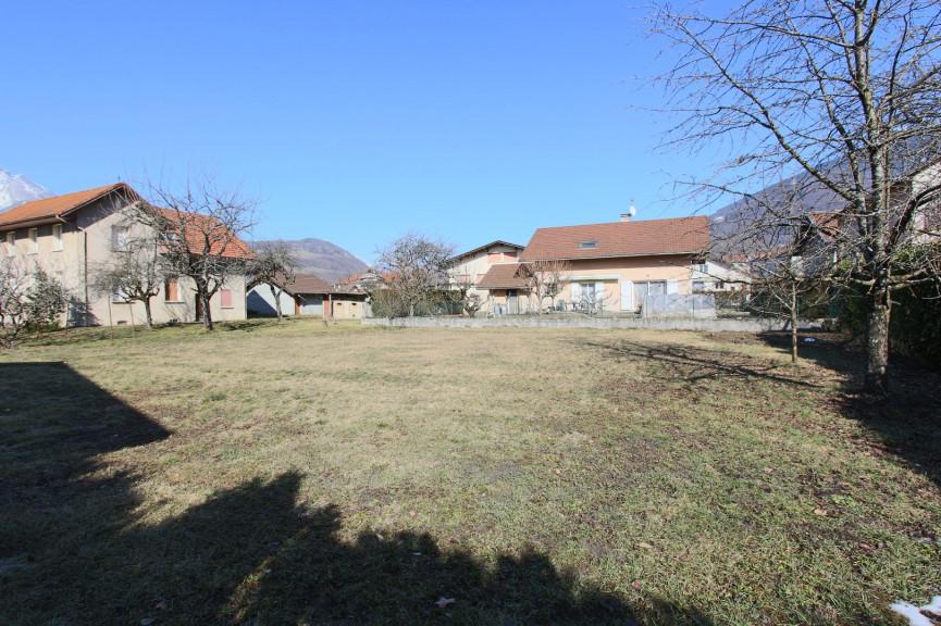 A vendre Albertville 73010450 Bouveri immobilier