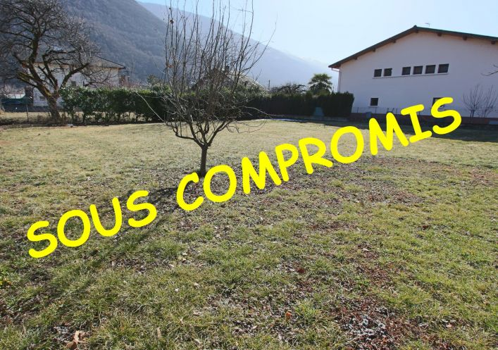 For sale Albertville 73010450 Bouveri immobilier