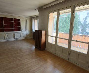 A vendre Albertville  73010451 Bouveri immobilier
