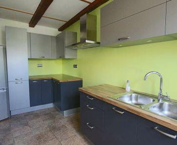 For sale Mercury  73010453 Bouveri immobilier