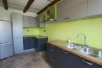 A vendre Mercury 73010453 Bouveri immobilier