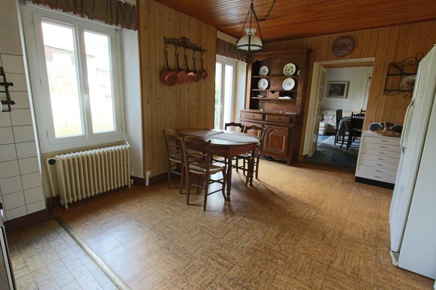 A vendre Bonvillard 73010457 Bouveri immobilier