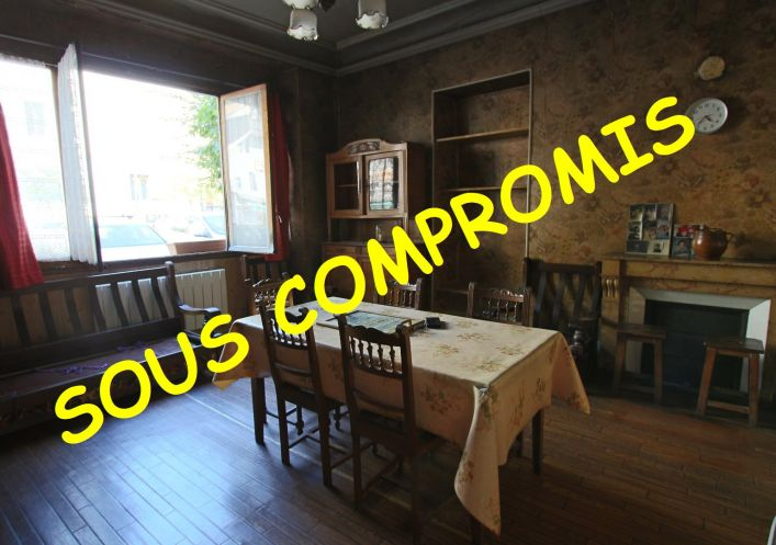 For sale Gresy Sur Isere 73010458 Bouveri immobilier