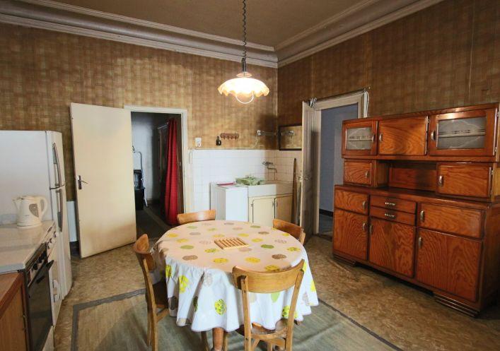 A vendre Gresy Sur Isere 73010458 Bouveri immobilier