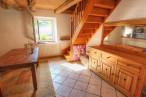 A vendre Verrens Arvey 73010459 Bouveri immobilier