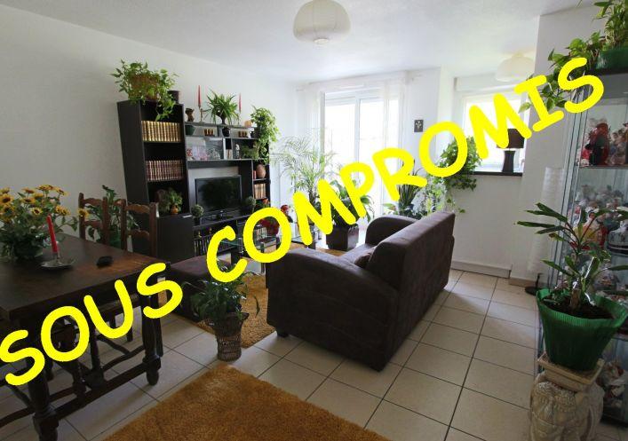 A vendre Albertville 73010460 Bouveri immobilier
