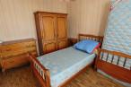 A vendre Saint Vital 73010474 Bouveri immobilier