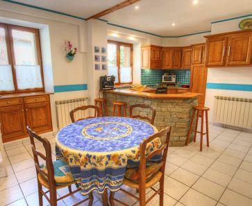 A vendre Gresy Sur Isere  73010475 Bouveri immobilier